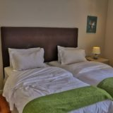 Home by the Sea, Keurboomstrand, Seaside Accommodation, Bedroom 4