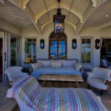 Lookout House, Luxury Plettenberg Bay Accommodation, front lounge area