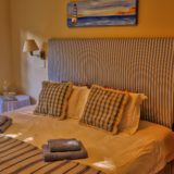 Craighross Castle, Noetzie Accommodation, Nautical decor