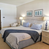 Beach-Cove-Villa-Seaview-Accommodation-Plett-Bedroom-4-Main-Bedroom