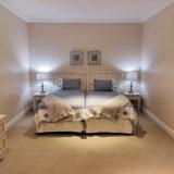 Beach-Cove-Villa-Seaview-Accommodation-Plett-Bedroom-5-Twin-Bedroom