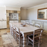 Beach-Cove-Villa-Seaview-accommodation-Plett-Breakfast alfresco-dining-area-with-griller