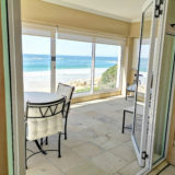 Beach-Cove-Villa-Seaview-accommodation-Plett-Private-terrace-with-a-view