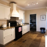 Beach-Cove-Villa-seaview-accommodation-Plett-Kitchen-Pantry-with-walk-in-fridge