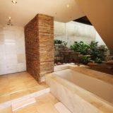 The Light House - Bathroom 2