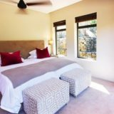 The Light House - Bedroom 1