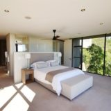 The Light House - Bedroom 2