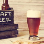 Craft Beer Breweries in the Garden Route